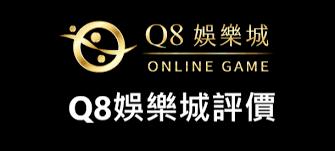 Q8娛樂城-藍心湄近30年副業不敵疫情「暫停營業」