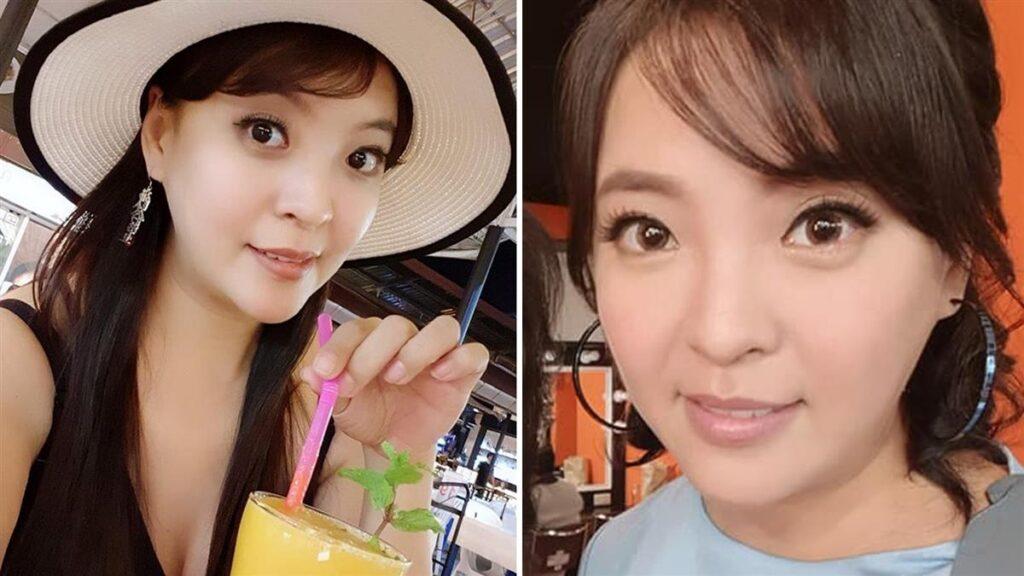 財神娛樂-女星宣宣閃嫁帥氣醫生 超狂近況曝